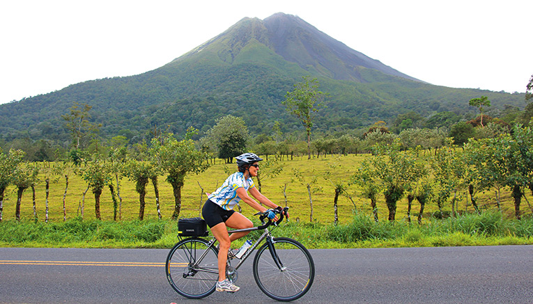 Bcrq-costa-rica-biking